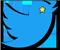 Suivez la Révolution en Charentaises sur Twitter !